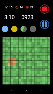 Color Blind Check- screenshot thumbnail
