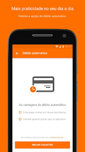 App Meu Nextel APK for Windows Phone