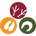 Farm IMPACT icon