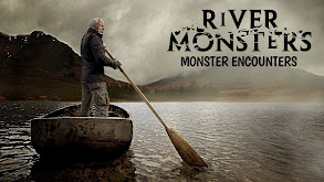 River Monsters: Monster Encounters thumbnail