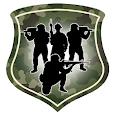 Defence Aim