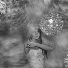 Wedding photographer Evgeniy Timofeev (evgenytimofeev). Photo of 25.11.2013