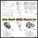 Best Circuit Wiring Diagram Car icon