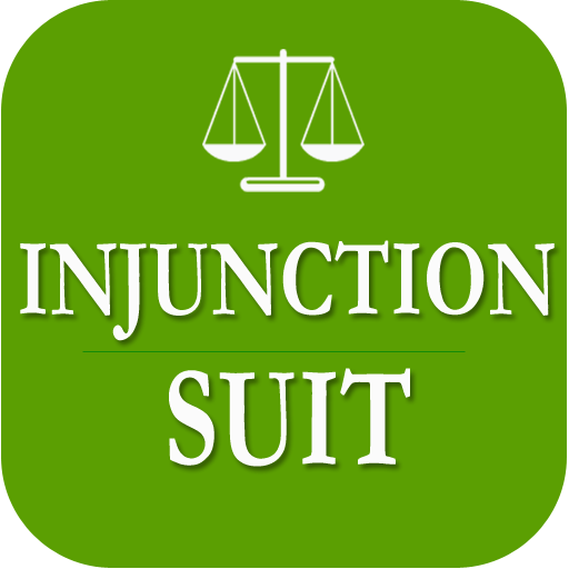 Injunction Suit