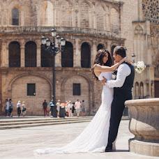 Wedding photographer Igor Makou (IgorMaKou). Photo of 22.07.2015