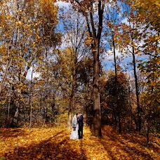 Vestuvių fotografas Vitaliy Shupilov (vashupilov). Nuotrauka 18.11.2019