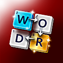 Wordament® by Microsoft icon