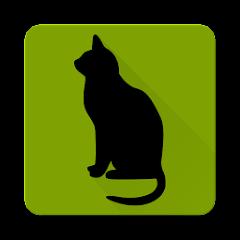 Cat Sounds latest 2017