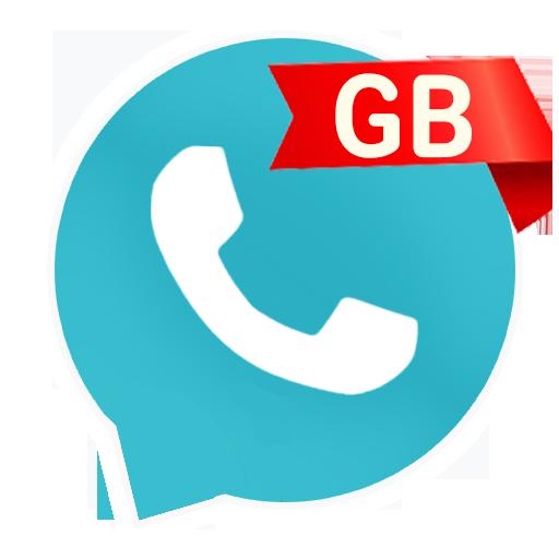 Free GBWhatsApp Dual Call Advice