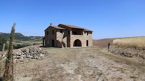 The Full Montepulciano thumbnail