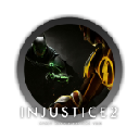 Injustice 2 Wallpapers and New Tab