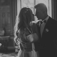 Wedding photographer Kseniya Kibkalo (Ksubik). Photo of 18.04.2014