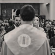 Fotógrafo de casamento Neto Oliveira (netooliveira). Foto de 21.12.2017