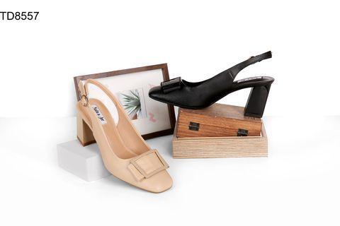Lựa chọn nguồn sỉ giày dép trong nước mang lại nhiều ưu thế