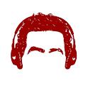 The Adam Carolla Show icon