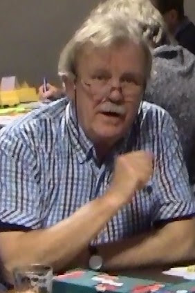 Pieter van Engen
