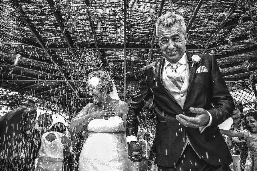 Wedding photographer Ernst Prieto (ernstprieto). Photo of 19.12.2016