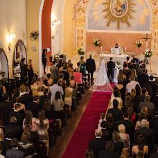 Wedding photographer Alek Giuppone (alekgiuppone). Photo of 02.07.2015
