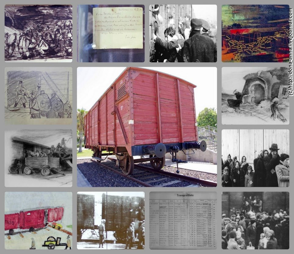 Transport-collage-a