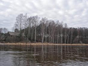 Photo: brzozowo