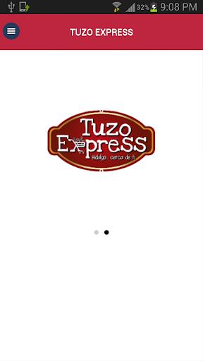 Tuzo Express