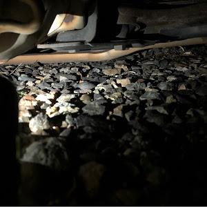 ミラ L260S のカスタム事例画像 休日のメイドさんの2019年03月22日22:57の投稿