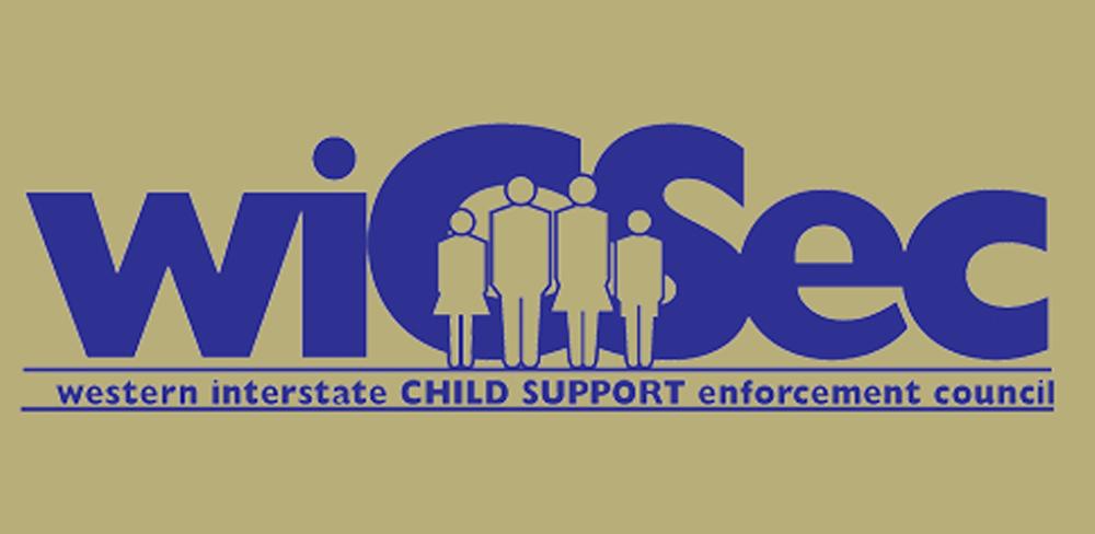 WICSEC