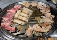 Bungy Jump笨豬跳韓式燒肉 京華城店