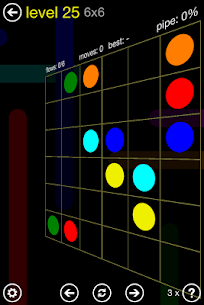 Flow Free App Latest Version Download For Android and iPhone 5
