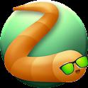 Snake juibe icon