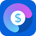 Wallet Money 1337: Expense Manager, Budget Tracker icon