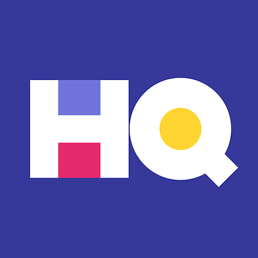 HQ - Trivia & Words - Apps on Google Play