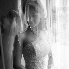 Wedding photographer Vladimir Lapshin (vasya129). Photo of 16.07.2015