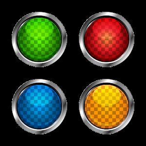 Big Box Buttons
