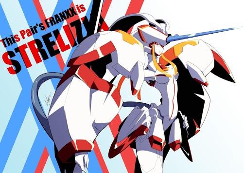 Unduh 67 Wallpaper Anime Hd Apk HD Gratid