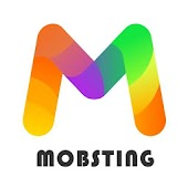 Mobsting (Unreleased)