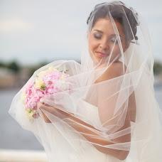 Wedding photographer Dmitriy Timoshenko (Dimi). Photo of 25.04.2014