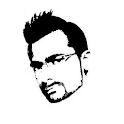 BlueSwitch icon