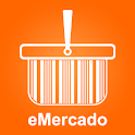 eMercado Offers icon