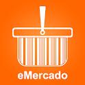 eMercado Ofertas icon