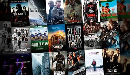 Free Movies 2020 – Movies HD 4
