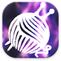 Knitting help (Unreleased) APK icon