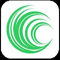 Seagrass Spotter icon