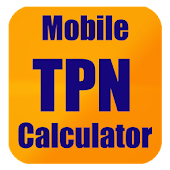 Mobile TPN Calculator