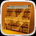LaIoDigitare Flame elettrico א icon