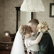 Wedding photographer Aleksey Davydov (dave). Photo of 09.02.2018