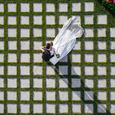 Wedding photographer Luis Hernández (luishernandez). Photo of 06.07.2018