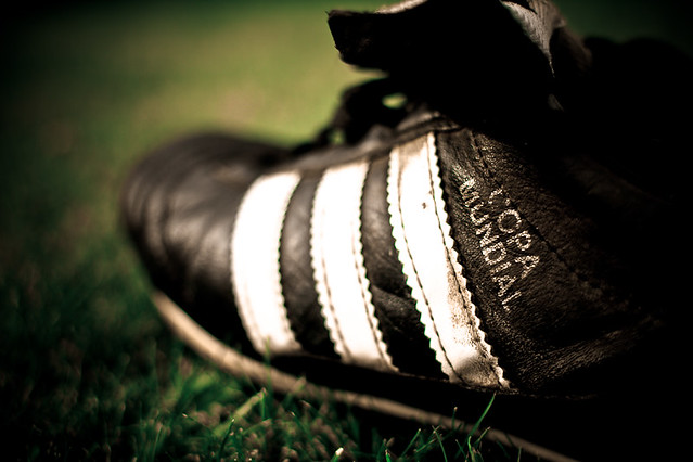 ○ Soccer Cleats vs Other Cleats: Different Technology ○ PtNlaJL0Hx1UUHLSTbi0zNjP1Vp 4JEI2MgAv0zJFBNp3a6ufhqBFbv1dMBb5iSp3GtTbiACilwht7T2nsbjd iWwzyGLcDrV3rg O9VlXP7Aig3YoTiszODITL63igqSDsYFHv