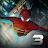 Super Spider Strange War Hero 1.2 Apk