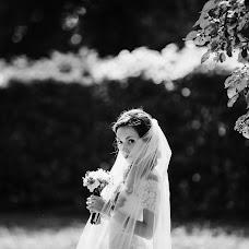 Wedding photographer Natasha Fedorova (fevana). Photo of 04.04.2014